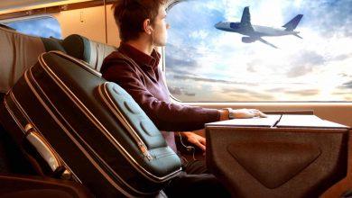 صورة حظر السفر مطروح على جدول الأعمال.. هل يتم اتخاذ القرار غداً؟