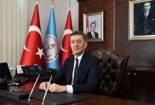 صورة عاجل ..وزير التعليم التركي يصرّح بشان تأجيل امتحانات هذه المرحلة الدراسية