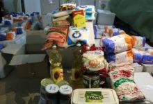 صورة جمعية بيازي العربية تقدم مساعدات بمناسبة العيد في هذه الولاية