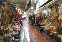 صورة بمقدار 5 ليرات للكيلو الواحد.. تركيا تسجل أولى ارتفاع الأسعار في ثاني أيام رمضان