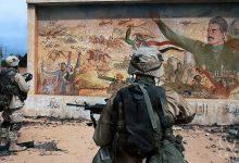 """صورة ما هو المقابل الذي باعت فيه روسيا """"العراق"""" للأمريكان؟.. أسرار تكشف لأول مرة"""