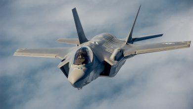 صورة قد تغنيها عن F-35.. تركيا تكشف اللثام عن طائرة من الجيل الخامس