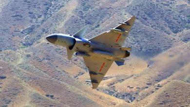 صورة مخطط عسكري إيراني خطير يستهدف 4 دول عربية.. وتحذير بريطاني