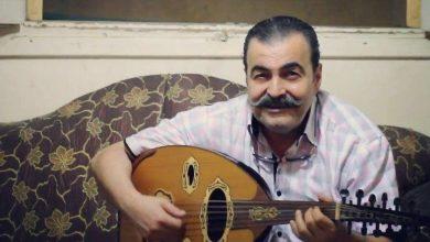 صورة اختار الثورة دون تردد فحرمه والده من الميراث.. قصة الفنان الراحل عامر سبيعي- فيديو