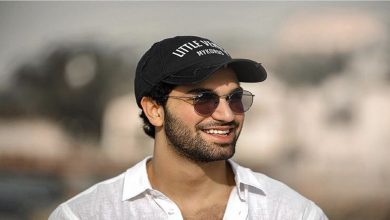 صورة ابن رامي مخلوف.. من البزخ والترف إلى جمع التبرعات!