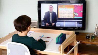 صورة ولاية جديدة تعلن إيقاف التعليم المباشر لهذه الصفوف الدراسية