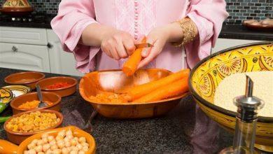 صورة 21 مكونا غذائيا في مطبخك للتخلص من الوزن الزائد!