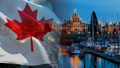 صورة كندا تصدر قراراً هاماً ينتظره آلاف اللاجئين السوريين
