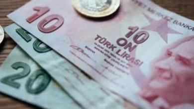 صورة 100 دولار كم تساوي ليرة تركية .. إليك اسعار العملات والذهب مقابل الليرة التركية والسورية اليوم الأربعاء