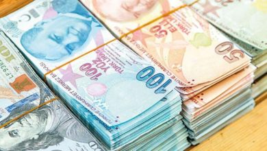 صورة أسعار صرف الليرة التركية اليوم الأربعاء