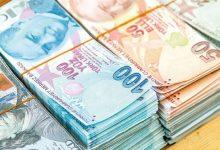 صورة رابط التسجيل على 50 ألف ليرة تركية لدعم الأتراك و السوريين والعراقيين في مشاريعهم