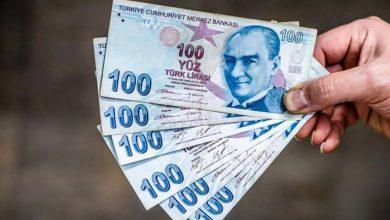 صورة فيديو .. طريقة التسجيل على مساعدة 500 ليرة تركية من الهلال الاحمر للسوريين والعراقيين