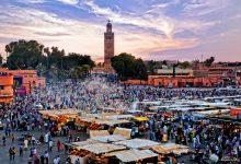 صورة محاكمة فنانين جزائريين في المغرب- إليكم القصة الكاملة