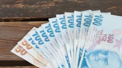 صورة بشرى سارة منحة تدريبية تشمل السوريين براتب 1000ليرة تركية
