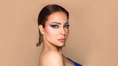 صورة فيديو..أنا محجبة أصلا.. سوزان نجم الدين تثير الجدل بحديثها عن الحجاب