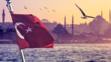 صورة مع بدء الإغلاق الكامل.. إدارة الهجرة التركية توجه تنبيهاً لعموم المقيمين في تركيا