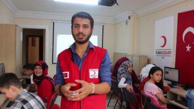 صورة الهلال الأحمر التركي يعلن زيادة قيمة المساعدات المالية المشروطة للتعليم.. وهذه التفاصيل