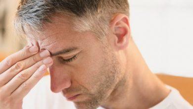 صورة هل تعاني من الصداع خلال الصيام في شهر رمضان؟.. إليك الأسباب والعلاج