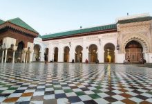 صورة مفخرة لكل المسلمين.. القرويين أقدم جامعة في العالم شيدتها امرأة