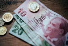 صورة مساعدة مالية بشكل يومي  لهذه الفئة..!!
