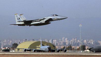 صورة بيان عسكري تركي عاجل بشأن مصير قاعدة إنجرليك النووية
