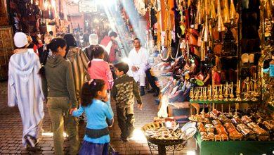 صورة تطورات مرعبة في المغرب..والمعارضة تصدر بيانا عاجلا