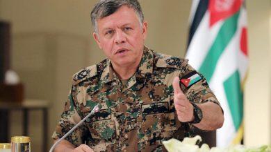 صورة مصادر: دولتان عربيتان وراء زعزعة الأردن والملك باق