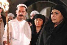صورة مسلسل باب الحارة السوري يثير الجدل بشأن موعد عرضه