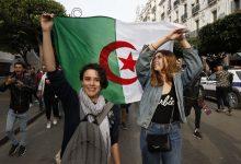 صورة 60 دقيقة لن ينساها الجزائريون.. تفاصيل سرية تكشف للعلن