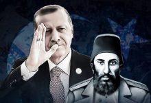 صورة ومفاجأت كبرى على الأبواب.. كاتب شـ.ـهير: بدأنا للتو وتركيا ستعيد أمجاد التاريخ مجددا