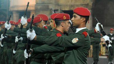 صورة هل تدمر البوليساريو التحالف الإسباني- المغربي الاستراتيجي؟