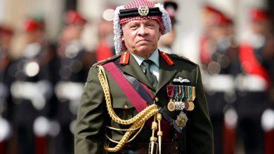 صورة الأمر كُشف والحساب قادم.. هذا هو الشخص الذي رغب بإزاحة الملك عبد الله وعلم بما جرى ومخططه فشل