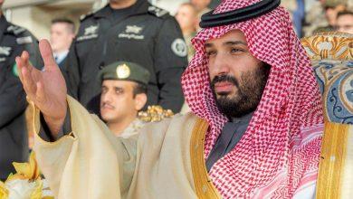 صورة تفاصيل تنشر لأول مرة عن إمبراطورية وثروة بن لادن.. ماذا فعل بن سلمان؟