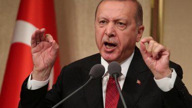 صورة القدس الشريف.. لأول مرة: أردوغان يتحدث عن استبسال الجيش العثماني- فماذا قال؟