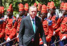 صورة قوة تركيا تتعاظم مغاربياً وإفريقياً.. وبوادر تحالف تركي- عربي بالغ الأهمية