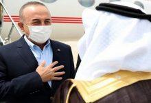 صورة هذه هي الأهداف المنشودة من الزيارة التركية الى السعودية
