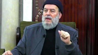صورة هل ستزول إسرائيل عام 2022؟.. الشيخ الجراح يكشف مفاجآت
