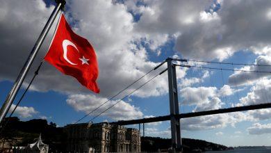 صورة لأجل القدس احتجاجات في أنقرة ودعوات للتدخل العسكري التركي