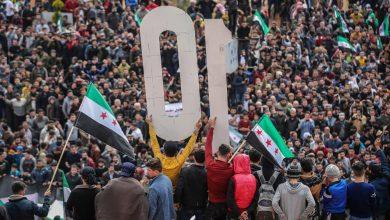 صورة معلومات تكشف لأول مرة.. الأسد استخدم طائرات إسرائيلية لقمع الثورة