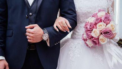 صورة أربع أسباب قد تمنعك من الزواج في تركيا