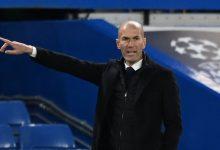 صورة لماذا رحل زين الدين زيدان؟ ومن بديله الاستراتيجي في ريال مدريد؟