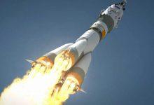 صورة أول دولة عربية تتحوط لسقوط الصاروخ الصيني الطائش
