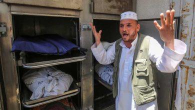 """صورة صـ.ـاروخ إسرائيلي يقـ.ـتل فرحة عائلة """"الرنتيسي"""" بغزة- صور"""