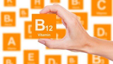 صورة هل تسمع هذا الصوت؟ .. علامة تدل على انخفاض مستوى فيتامين B12