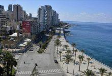 صورة لبنان يسمح لبعض الفئات من السوريين بدخول أراضيه