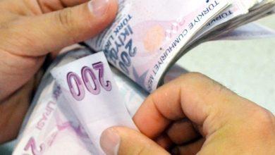صورة بشرى سارة الحكومة تبدأ بتوزيع مساعدات قيمتها فوق ال 1000 ليرة تركية على المستحقين وهـذه طــريقة التأكد