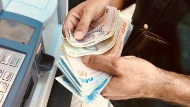 صورة هل سيتمكن السوريون الذين يتلقون مساعدة اجتماعية من الحصول على مساعدة ال 1100 ليرة..؟ وزيرة الاسرة والخدمات الاجتماعية تجيب