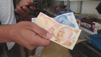 صورة في هذه الولاية تخصيص رواتب شهرية بسيطة للمحتاجين عن طريق بطاقات