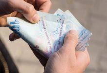 صورة تكاليف المعيشة في تركيا..سؤال للنقاش هل يكفيك راتبك وتدخر منه؟