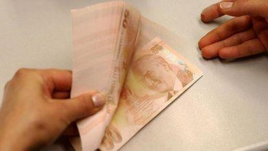 صورة بشرى سارة بلدية تركية تقدم بطاقة مالية بمبلغ 150 ليرة لكل عائلة تستوفي الشروط كل شهر
